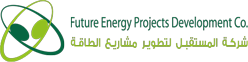 Future energy Projects Development Co.